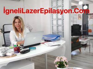 Antalya Handan Tetik İğneli Epilasyon Gidenler Adresi Yorumlar
